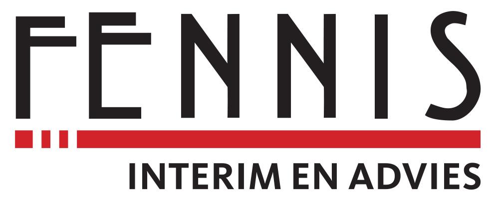 Fennis-interim-en-advies
